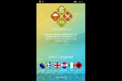 apps.12928.13510798886561540.9ea3f66a-776d-4627-b995-48c1db604959.d1aca8c1-2fcc-42d8-bd03-8ab95322b3a9