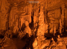 Cave of Perama
