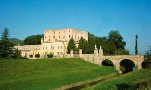 House of Petrarca – Arquà Petrarca