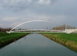 Park of Energie Rinnovabili Fenice