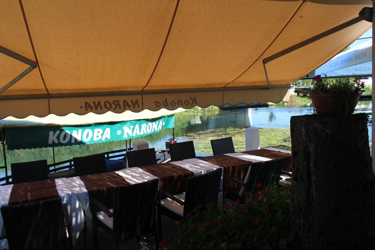 Tavern Narona